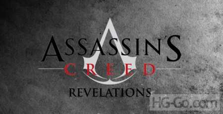 DLC для Assassin's Creed: Revelations