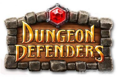 Dungeon Defenders стала миллионером