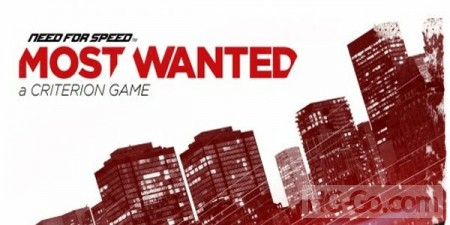 Особенности PC-версии Need for Speed: Most Wanted
