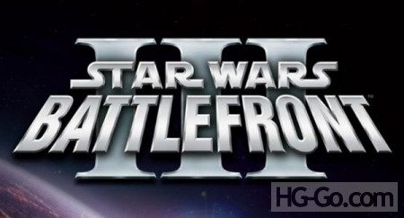 Star Wars: Battlefront 3 готова на 99%, но проект закрыт